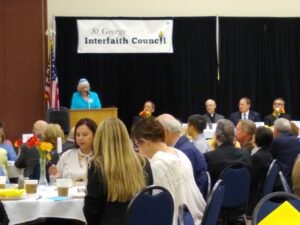 Interfaith Council